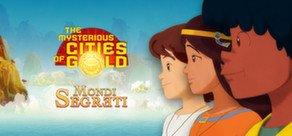 Esteban e le Misteriose Città d'Oro: Mondi Segreti per PC Windows