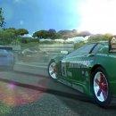 Ridge Racer Slipstream è ora disponibile anche su Android