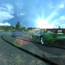 Le prime immagini di Ridge Racer Slipstream