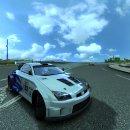 Ridge Racer Slipstream gratuito per sistemi iOS