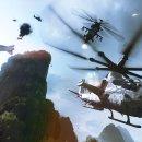 Ancora problemi per Battlefield 4: passando dalla versione old a quella next-gen bisogna ricomprare i DLC?