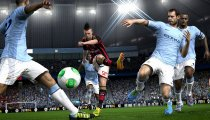FIFA 14 Next-Gen - Videorecensione