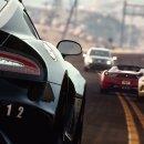 La guida di Need for Speed: Rivals - Tutto quello che c'è da sapere sulla contea di Redview