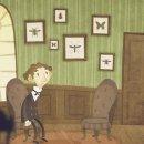 The Franz Kafka Videogame arriva il mese prossimo, pubblicato da Daedalic