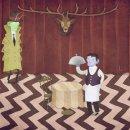 In arrivo un'edizione retail per The Franz Kafka Videogame