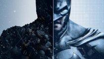 Batman: Arkham Origins - Videoconfronto PC, PlayStation 3, Xbox 360