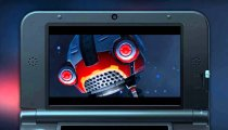 Jett Rocket 2 - Teaser trailer
