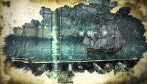 Assassin's Creed Pirates - Il trailer di lancio