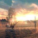 Disponibile il Freedom Update per Assassin's Creed Pirates