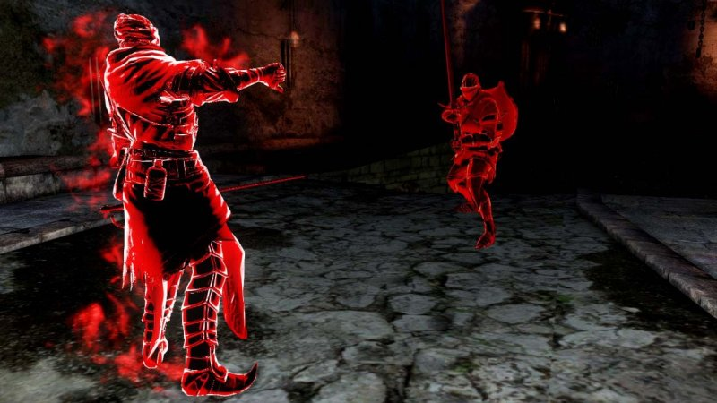 La guida a puntate di Dark Souls 2
