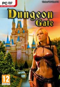 Dungeon Gate per PC Windows