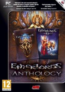 Etherlords 2 per PC Windows