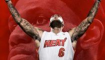 NBA 2K14 Next-Gen - Videorecensione