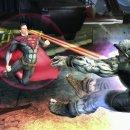 Mortal Kombat Komplete Edition e Injustice: Gods Among Us Ultimate Edition in offerta su Steam