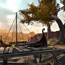 War of the Vikings - Un nuovo update per l'Early Access