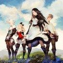 Akihiko Yoshida, designer di Bravely Default e Final Fantasy Tactics, lascia Square Enix