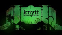 Knytt Underground - Trailer di lancio della versione Wii U