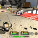 Bug Heroes 2 è disponibile su App Store