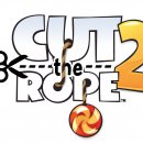 Cut the Rope 2 disponibile