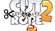 Cut the Rope 2 - Trailer del gameplay