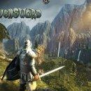 Ravensword: Shadowlands disponibile anche su PC