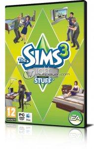 The Sims 3: Loft Stuff per PC Windows