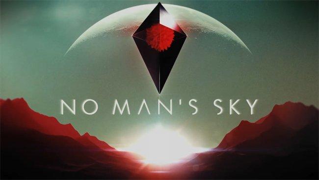 Shuhei Yoshida è d'accordo con gli utenti sul marketing sbagliato di No Man's Sky