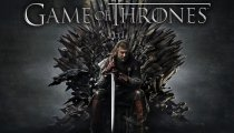 Game of Thrones - Teaser trailer VGX