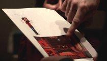 Broken Age - Videodiario sul doppiaggio con Will Wheaton