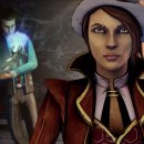 Informazioni in arrivo per Tales from the Borderlands