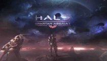 Halo: Spartan Assault - Trailer di annuncio della data di uscita Xbox 360 e Xbox One