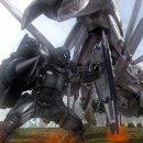 La soluzione di Earth Defense Force 2025