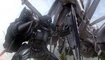 Earth Defense Force 2025 - Trailer di lancio