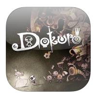 Dokuro per Android