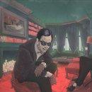 Carnivore Studio annuncia Kodoku, un'avventura horror per PlayStation 4 e PlayStation Vita