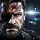 I Games with Gold di agosto sono Metal Gear Solid V: Ground Zeroes, How to Survive e Metro
