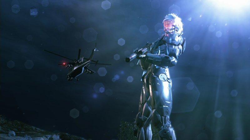 Metal Gear Solid V: Ground Zeroes ha anche una data d'uscita europea