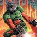 Una mod consente di giocare i primi due capitoli di Doom con Oculus Rift