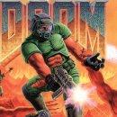Doom: ora è possibile costruire livelli attraverso l'utilizzo dell'aspirapolvere Roomba