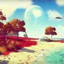 La nuova patch 1.38 di No Man's Sky migliora il sistema di salvataggio e altro