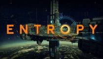 Entropy - Trailer di presentazione