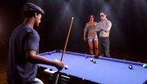 Pure Pool - Teaser di annuncio