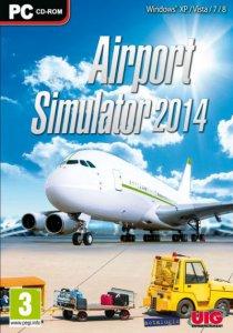 Airport Simulator 2014 per PC Windows