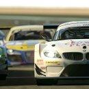 L'evento di chiusura di Gran Turismo 5 sbloccherà auto esclusive per Gran Turismo 6