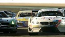 Gran Turismo 6 - Superdiretta del 6 dicembre 2013