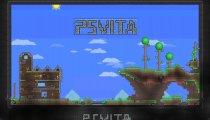 Terraria - Il trailer di lancio della versione PlayStation Vita
