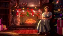 Saints Row IV: How the Saints Save Christmas - Trailer