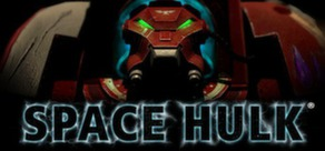Space Hulk per PC Windows