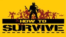 """How to Survive - Video-corso di sopravvivenza """"Kovac's Rules"""" - Episodio 2"""