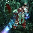 Space Hulk sarà disponibile dal 23 ottobre su PlayStation 3 e PlayStation Vita